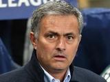 Моуринью: «Я выиграю свою третью Лигу чемпионов – правда, не знаю, с «Реалом» ли»