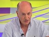 Мирослав Ступар — о работе Скомины на матче Франция — Украина: «Удовлетворительно»