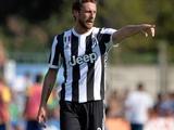 «Ювентус» и «Милан» готовят обмен игроками
