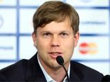 Радимов: «Удивляет позиция украинских клубов по отношению к объединенному чемпионату»