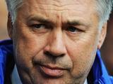 Карло Анчелотти: «Бавария» — фаворит Лиги чемпионов»