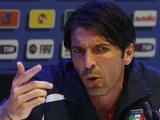 Тренер «Рубина»: «Нам предлагали Буффона, но мы отказались»