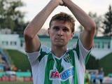Игорь Пластун: «Динамо» — великий клуб»