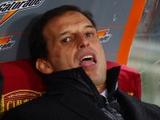 Аллегри: «Был бы рад, если бы остался в «Милане» и после 2014 года»