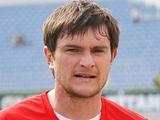 Максим Фещук: «Надеюсь, что наказание будет мягким»