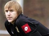 Артем Тетенко: «Мне сказали, что я уже игрок основного состава «Шахтера»