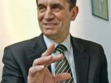 Стефан Решко: «Мне непонятны действия Верховного суда Швейцарии»