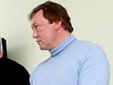 Владимир Шаран: «Карпаты» — мой любимый клуб»