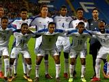 Заявка сборной Панамы на ЧМ-2018