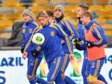 Анатолий Тимощук: «Победа в первом поединке ничего не значит без результата второго»