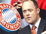 Директор голландской Федерации футбола: «Румменигге уже действует мне на нервы»
