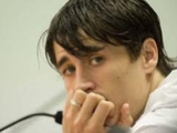 Кркич: «Ибрагимович заслуживал другого приема в «Барселоне»