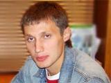 Виталий БОРДИЯН: «То, что первый матч в Киеве - «плюс для Металлиста»