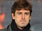 Пасьенсия: «Тот, кто одолел такую команду как киевское «Динамо», должен быть оценен по достоинству»