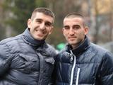 Арменд Даллку: «Павлов решил взять брата на сбор с главной командой»