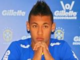 Леонардо: «Подписать бразильских футболистов становится все сложнее и сложнее»