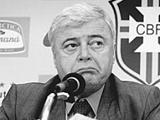 Глава бразильского футбола подозревается в растрате