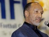 Бывший вице-президент ФИФА рассказал о взятке, полученной на выборах организатора ЧМ-2006
