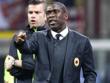 «Милан» ищет возможность уволить Зеедорфа без компенсации
