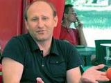 Игорь Жабченко: «Игра Украины смотрелась плачевно»