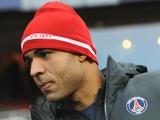 «Милан» предложит контракт Алексу