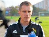 Сергей Доронченко: «Кубань» уже заплатила пять миллионов за Гончаренко»