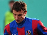 Александр Ковпак: «Цель «Арсенала» — Лига Европы»