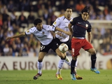 Лига Европы: в финале сыграют «Атлетико» и «Атлетик»