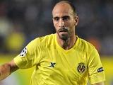 «Барселона» нашла замену Хави в Италии?