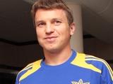 Руслан Ротань: «В Черногории будет игра за шесть очков, и мы это понимаем»