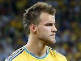 Андрей ЯРМОЛЕНКО: «Мы играли против не последней в мире сборной»