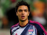 «Реал» собирается купить полузащитника «Лиона»