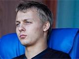 Александр Шуфрич: «Что поделать, покрашу волосы в бело-синий цвет»