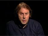 Андрей Головаш: «Рыбка с 10 января может играть»