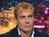 Олег Венглинский: «Металлисту» в этот вечер ничего хорошего не светило»