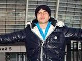 Адмир Мехмеди: «Очень хочу отличиться на «Донбасс Арене»