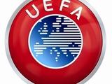 Во время турнира в Молдове УЕФА опробует правило 10-минутного удаления