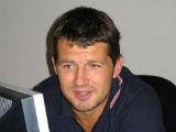 Олег Саленко: «Играли кто как мог, кто как на данный момент готов»