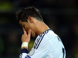 Роналду: «У «Реала» нет поводов для беспокойства»
