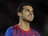Педро отказался менять «Барселону» на ПСЖ