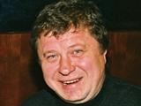 Александр ЗАВАРОВ: «Куплю костюм с отливом и в Ялту»