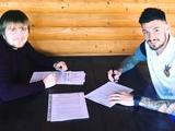 Вадим Шаблий: «Вопрос контракта Бойко с «Динамо» может решиться в ближайшее время»