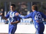 Вячеслав Заховайло: «Динамо-2» — это очень нужная структура»