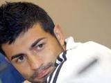«Реал» указал на дверь Раулю Альбиолю