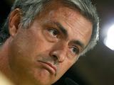 Жозе Моуринью: «Я чувствую, что это самый важный матч «Реала» за последние десять лет»