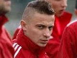 Футбольный агент: «Казахи думают, что Харабару зовут Андрей, а это Сергей»