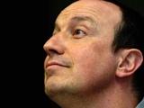 Бенитес на двух увольнениях заработал больше 6 миллионов фунтов