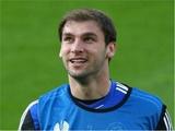 Бранислав Иванович: «Все в «Челси» ждут возвращения Моуринью»