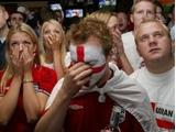Англия собирается бойкотировать ФИФА?