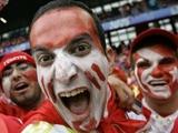 Турецкий парламент одобрил закон об уголовных наказаниях за хулиганство на стадионах